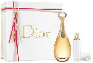 Christian Dior Xmas J'Adore EDP 100ml Jewel Box