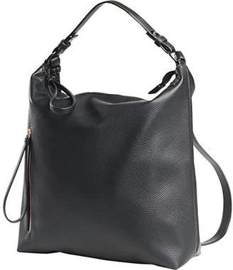 Fox Junior's Darkside Handbag