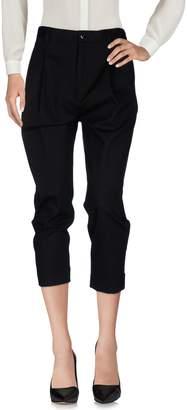 Helmut Lang Casual pants - Item 13032677HC