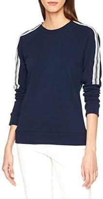Lacoste Women's SF3079 Sweatshirt