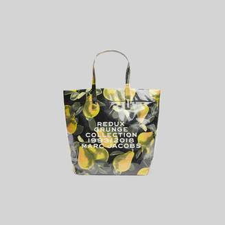 Marc Jacobs Small Fruit Tote Bag