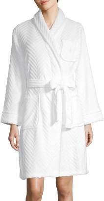 Canada Ralph Lauren Robes For Shopstyle Women dhQCxotrBs
