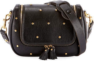 Anya Hindmarch Vere Small Soft Satchel Bag