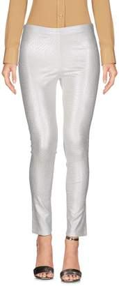 ANONYME DESIGNERS Casual pants - Item 36979709QX