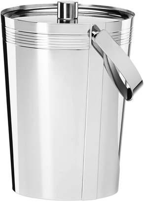 Lenox Barware, Tuscany Ice Bucket