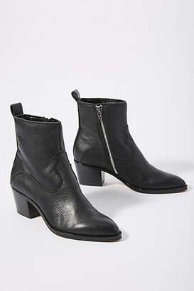 Dolce Vita Dacey Boots