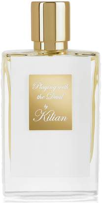 Kilian 'In the Garden of Good and Evil - Playing with the Devil' Refillable Fragrance