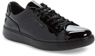 Calvin Klein Fuego Sneaker