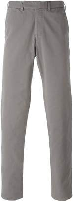 Fashion Clinic Timeless chino trousers