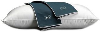 Pillow Guy Percale Pillow Protector Set