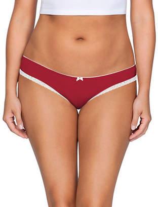 Parfait So Lovely Bikini Bottoms