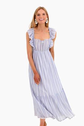 Deby Debo Jamie Maxi Dress