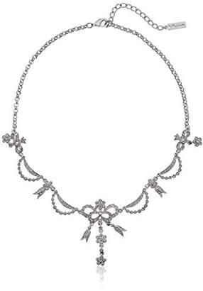 Nina Kolora Pendant Necklace