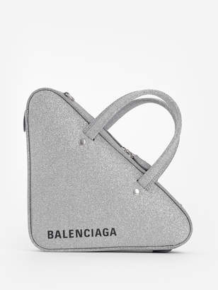 Balenciaga Top Handle Bags