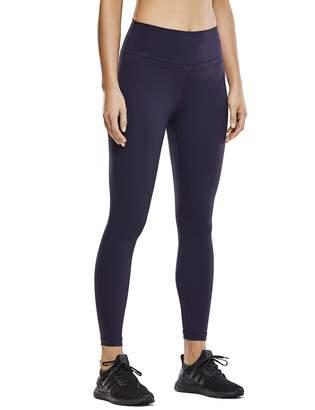 c8d1f6837cb29 CRZ YOGA Women's High Waist Lightweight Workout Leggings with Pocket XS