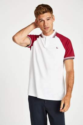 Jack Wills Nottington Polo