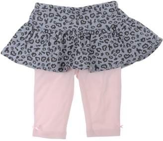 Mirtillo Casual pants - Item 36857887CD