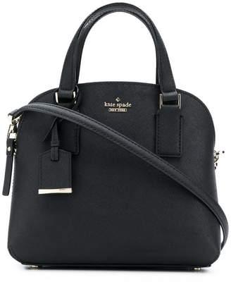 Kate Spade Cameron Street Small Lottie bag
