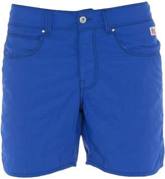 Roy Rogers ROŸ ROGER'S Swim trunks