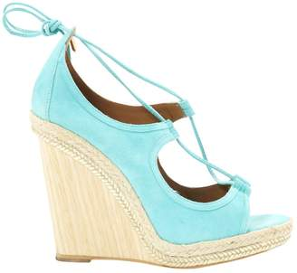 Aquazzura Sandals