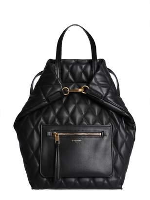 Givenchy Tote Backpack Bag