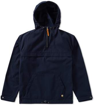 Armor Lux Armor-Lux 74724 Water Repellent Smock