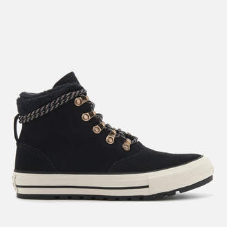 Converse Chuck Taylor All Star Ember Boots