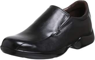 Aetrex Men's G220 Slip-on