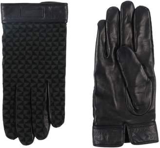 Armani Collezioni Gloves - Item 46571540