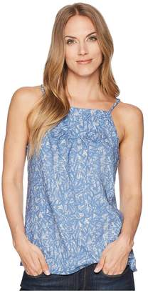 Prana Zandra Top Women's Sleeveless