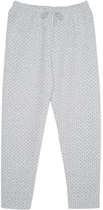 Eve's Temptation Kelly Lounge Pants