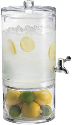 Artland Dual 2Gal Beverage Dispenser