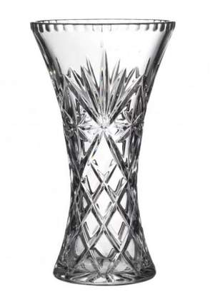 Royal Doulton Newbury Hollow Sided Vase Large