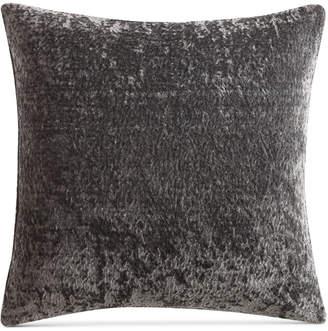 "Charisma Hampton 20"" Square Decorative Pillow Bedding"