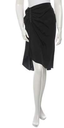 Reed Krakoff Skirt