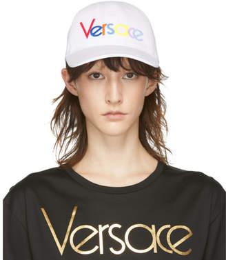 baea7000ba2 Versace Women s Hats - ShopStyle