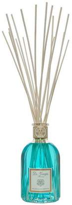 Dr.Vranjes Acqua Fragrance Diffuser 1250ml