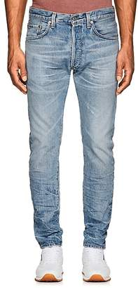Citizens of Humanity Men's Liam Skinny Jeans