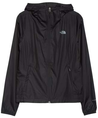 The North Face Cyclone 3.0 WindWall(R) Jacket