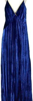 Forte Forte Loose Long Dress