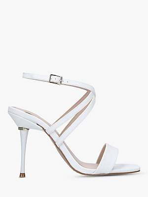 d22c075c8c4 Carvela High Heels - ShopStyle UK
