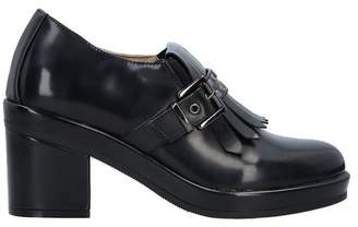 Maria Mare Loafer