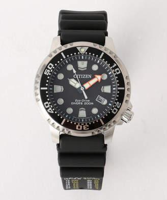 Citizen (シチズン) - [CITIZEN(シチズン)] Eco-D Pro Diver/腕時計