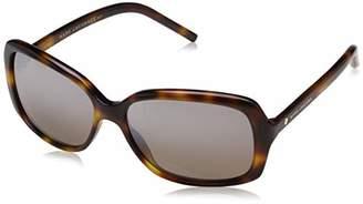 32cb1c32f6 Marc Jacobs Men s s MARC 46 S 8H TLR Sunglasses