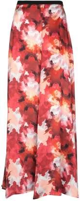 Pianurastudio Long skirts - Item 35388395WB