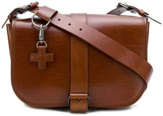 A.F.Vandevorst Sienna shoulder bag
