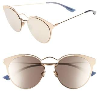 Dior Nebuls 54mm Sunglasses