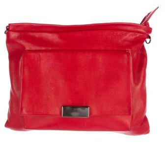 3.1 Phillip Lim 3.1 Phillip Lim Lynus Mini Envelope Bag