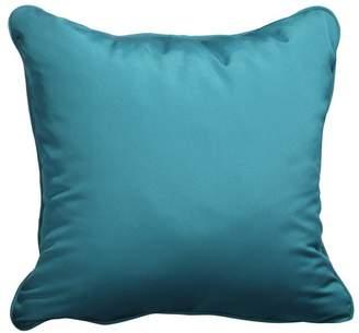 Co Darby Home Basilia Outdoor Sunbrella Throw Pillow