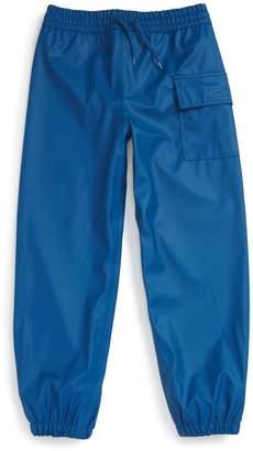 Hatley 'Splash' Rain Pants